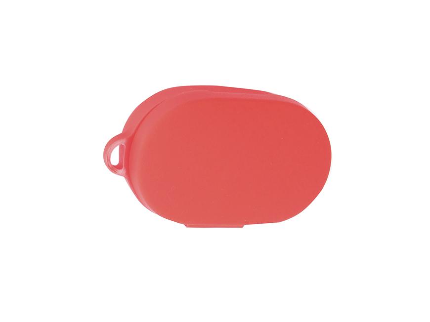 Аксессуар Чехол Apres для Xiaomi Mi AirDots Red