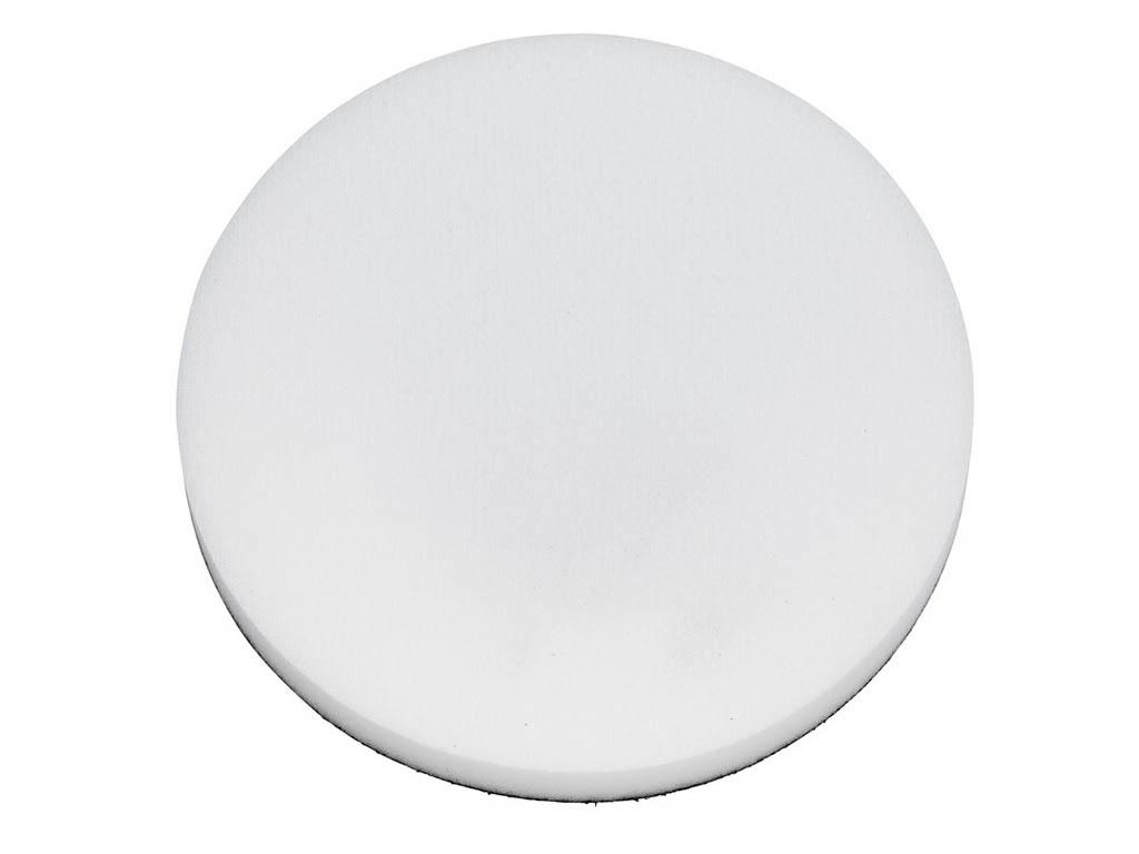 Промежуточная тарелка Metabo 150mm 624037000
