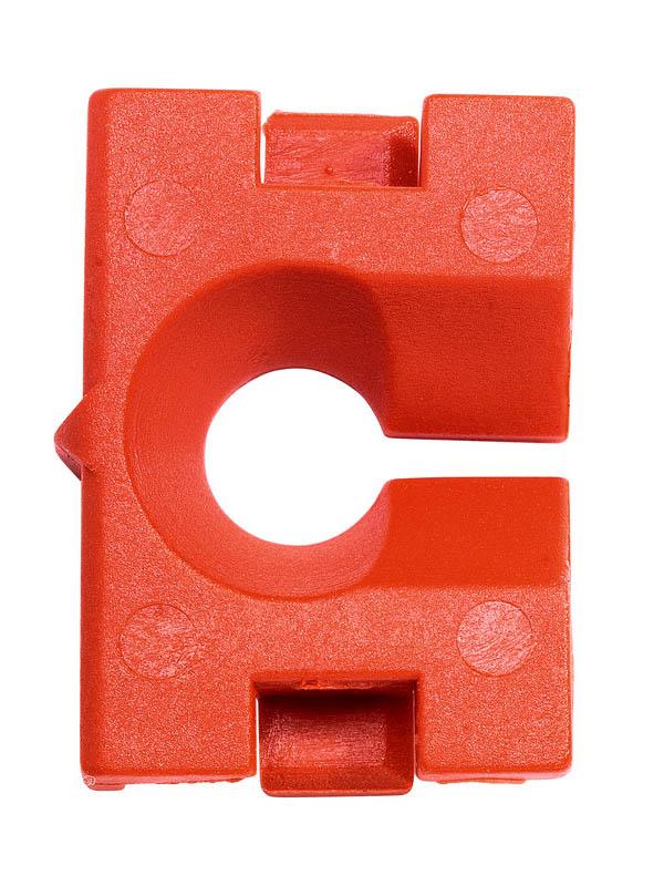 Приспособление защитное от стружек Metabo STE/STEB 135 3шт 623665000