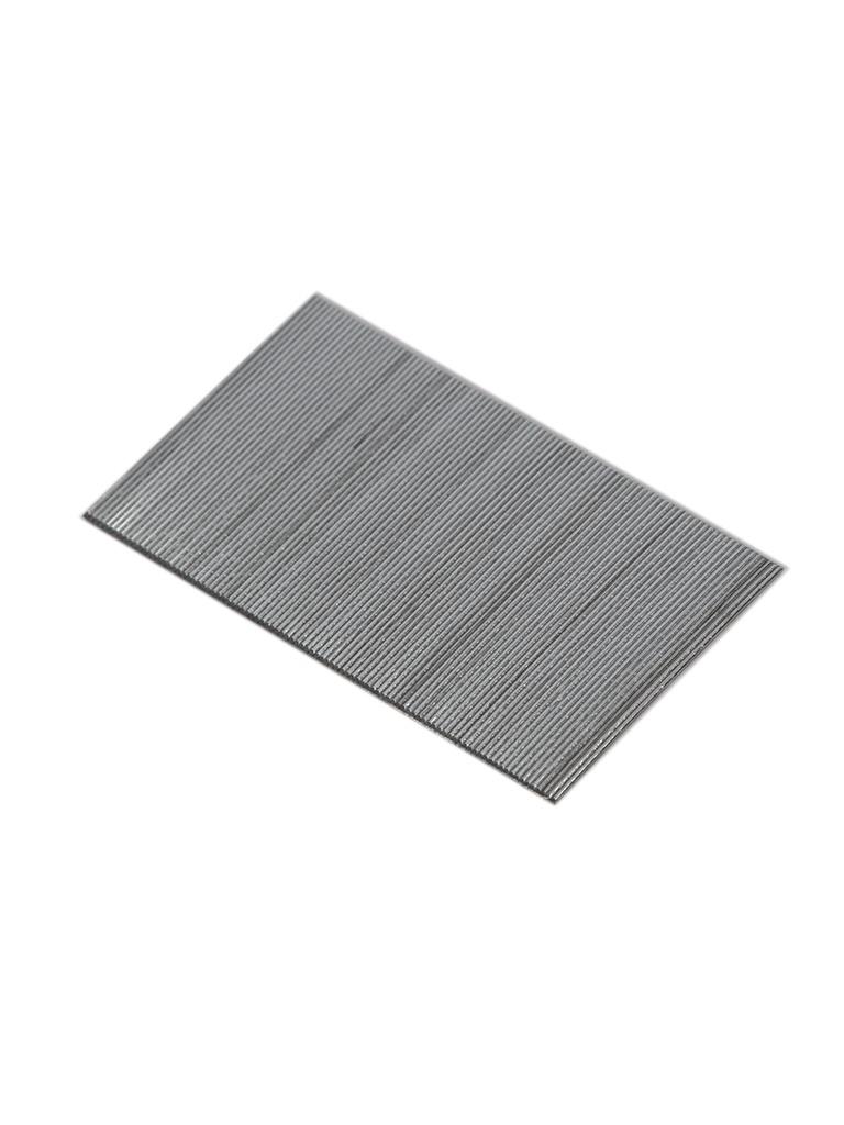 Гвозди Fubag 0.64x0.64x35mm 9792шт 140202