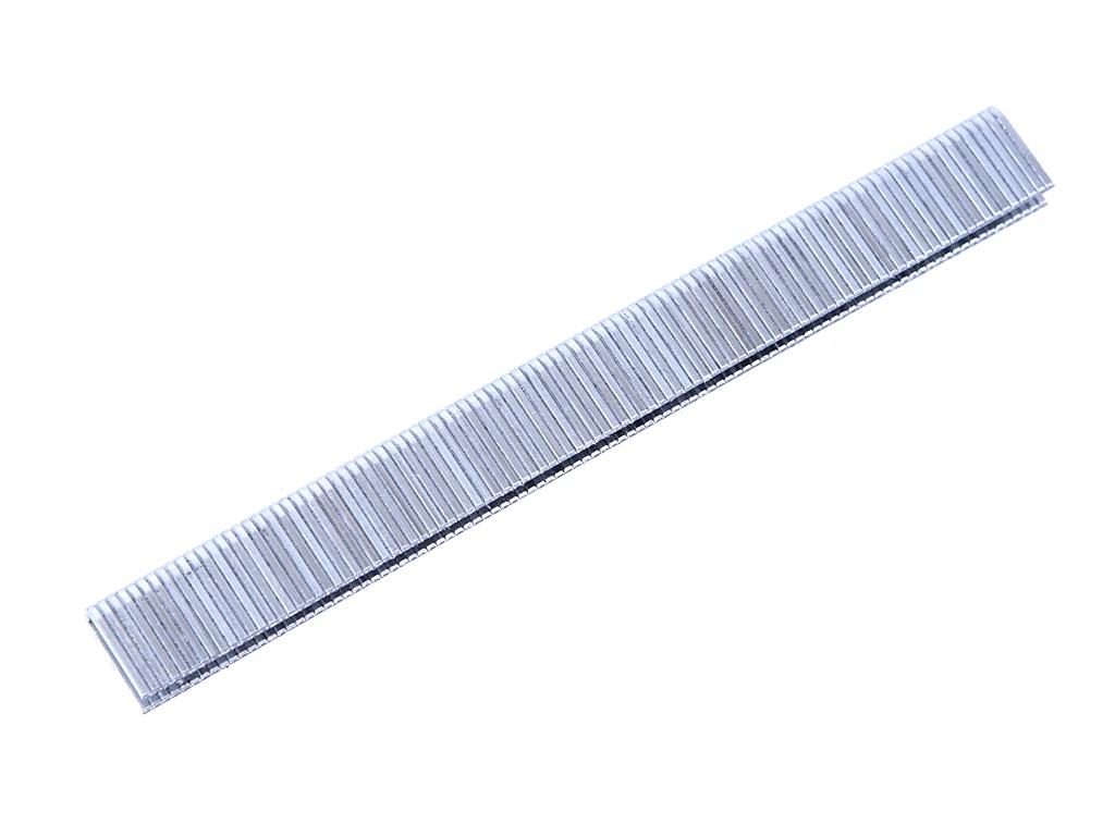 Скобы Fubag 5.7x13.0mm 5000шт 140198