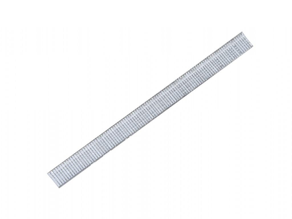 Гвозди Fubag 1.05х1.25x10mm 5000шт 140121