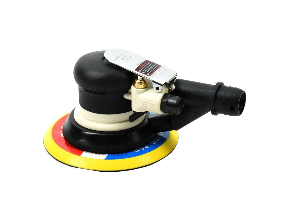 Fubag SL150CV(100180)