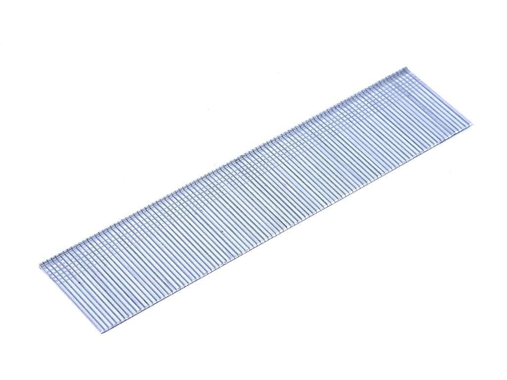 Гвозди Fubag 1.05х1.25x30mm 5000шт 140126