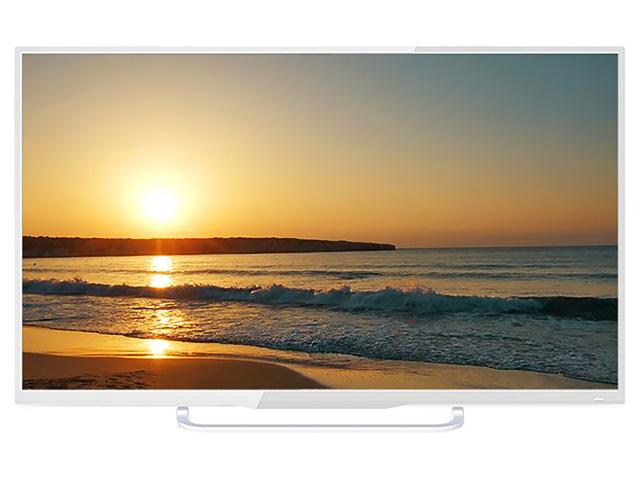 Телевизор Polarline 32PL53TC
