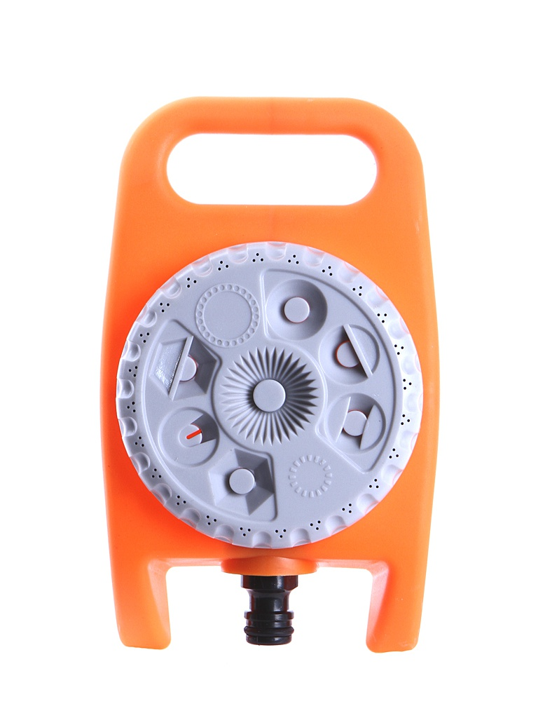 Дождеватель Hammer 236-021