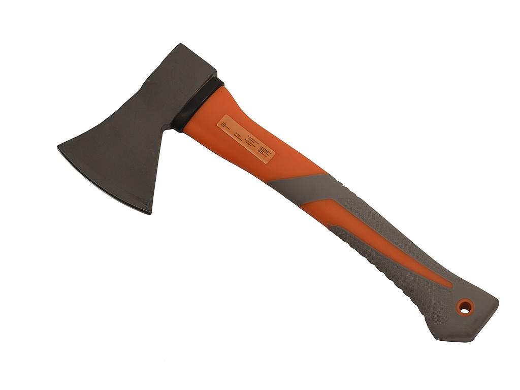 Топор Hammer 236-004