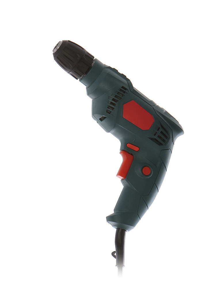 Электроинструмент Hammer DRL430B PREMIUM