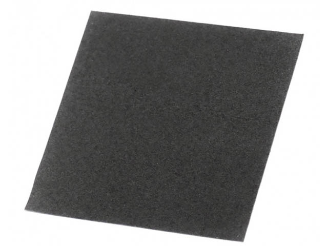 Термопрокладка Thermal Grizzly Carbonaut 51x68x0.2mm TG-CA-51-68-02-R цена