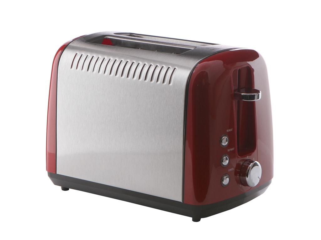 Тостер Polaris PET 0915A все цены