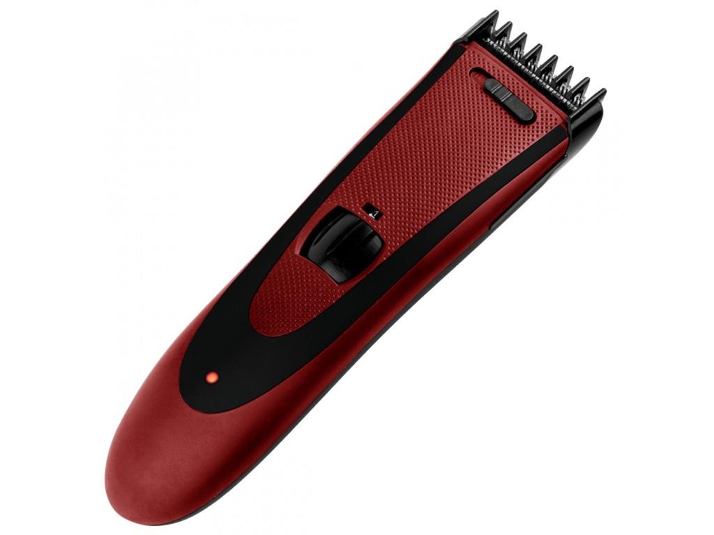 Машинка для стрижки волос Scarlett SC-HC63C69 цена