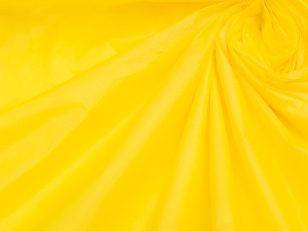 Скатерть СИМА-ЛЕНД Хозяюшка Радуга 137x274cm Yellow 3736974
