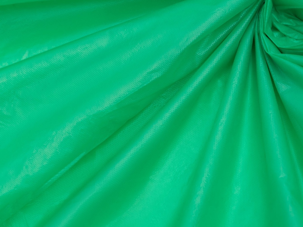 Скатерть СИМА-ЛЕНД Хозяюшка Радуга 137x274cm Light Green 3736960
