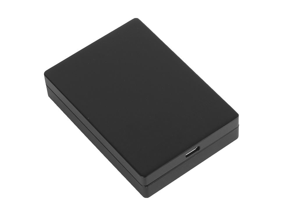 Жесткий диск HP P600 SSD 250Gb 3XJ06AA#ABB