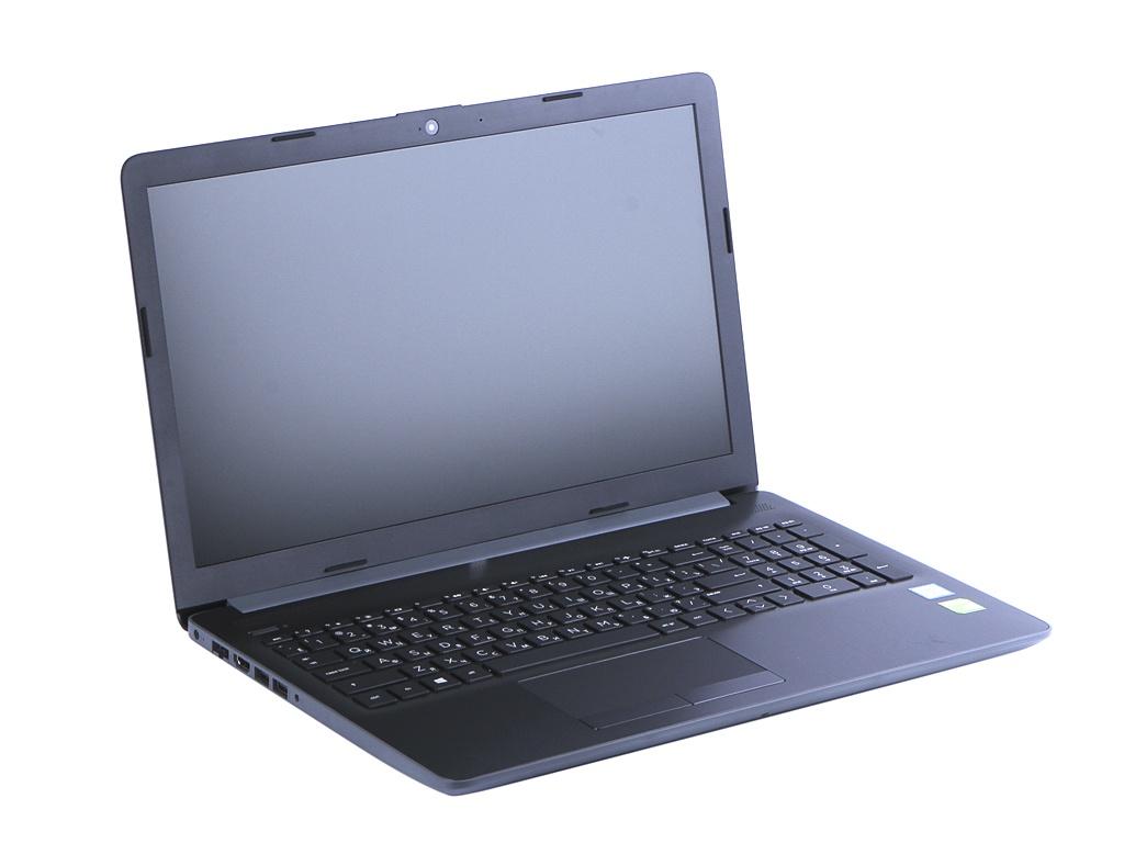Ноутбук HP 15-da0197ur 4AZ43EA (Intel Core i3-7020U 2.3 GHz /4096Mb/1000Gb/No ODD/nVidia GeForce MX110 2048Mb/Wi-Fi/Bluetooth/Cam/15.6/1920x1080/Windows 10) ноутбук hp pavilion 15 cs0087ur 5ha26ea intel core i3 8130u 2 2 ghz 4096mb 1000gb no odd nvidia geforce mx130 2048mb wi fi bluetooth cam 15 6 1920x1080 dos