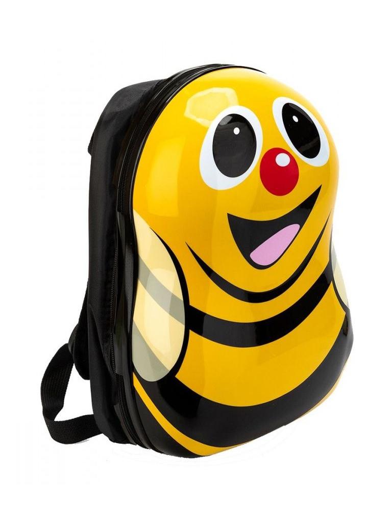 Рюкзак Bradex Пчела DE 0413