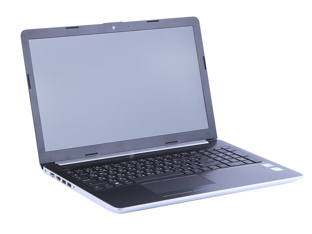 Ноутбук HP 15-da0148ur 4JX70EA (Intel Core i3-7020U 2.3 GHz/4096Mb/128Gb SSD/No ODD/nVidia GeForce MX110 2048Mb/Wi-Fi/Bluetooth/Cam/15.6/1920x1080/Windows 10) ноутбук hp pavilion 15 cs0087ur 5ha26ea intel core i3 8130u 2 2 ghz 4096mb 1000gb no odd nvidia geforce mx130 2048mb wi fi bluetooth cam 15 6 1920x1080 dos