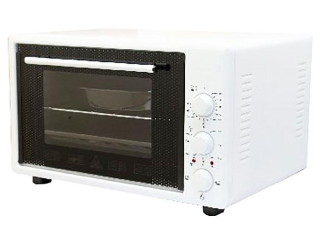 Мини печь Zarget ZMO 3620W