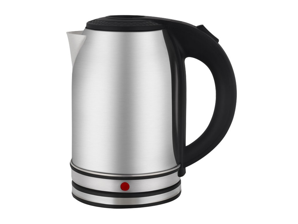 Чайник Аксинья КС-1012