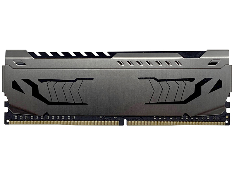 Модуль памяти Patriot Memory Viper Steel DDR4 DIMM 3000MHz PC4-24000 - 8Gb PVS48G300C6