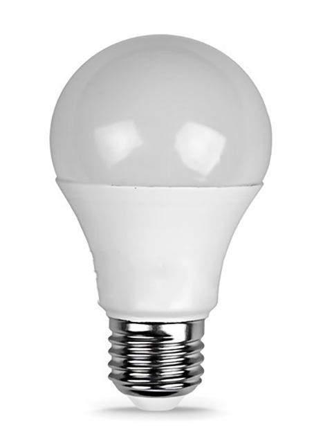 Лампочка UNIVersal Союз A70 E27 20W 220V 4000K 1800Lm Daylight 1128