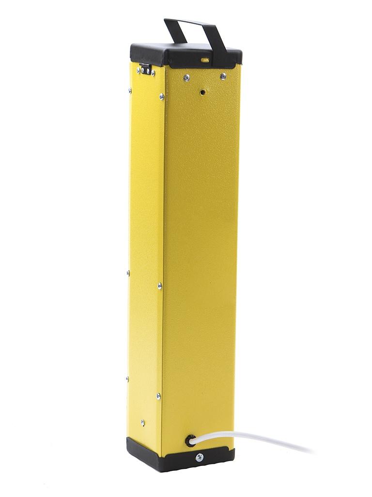 Термопенал Кедр П-6 220В загрузка 6кг