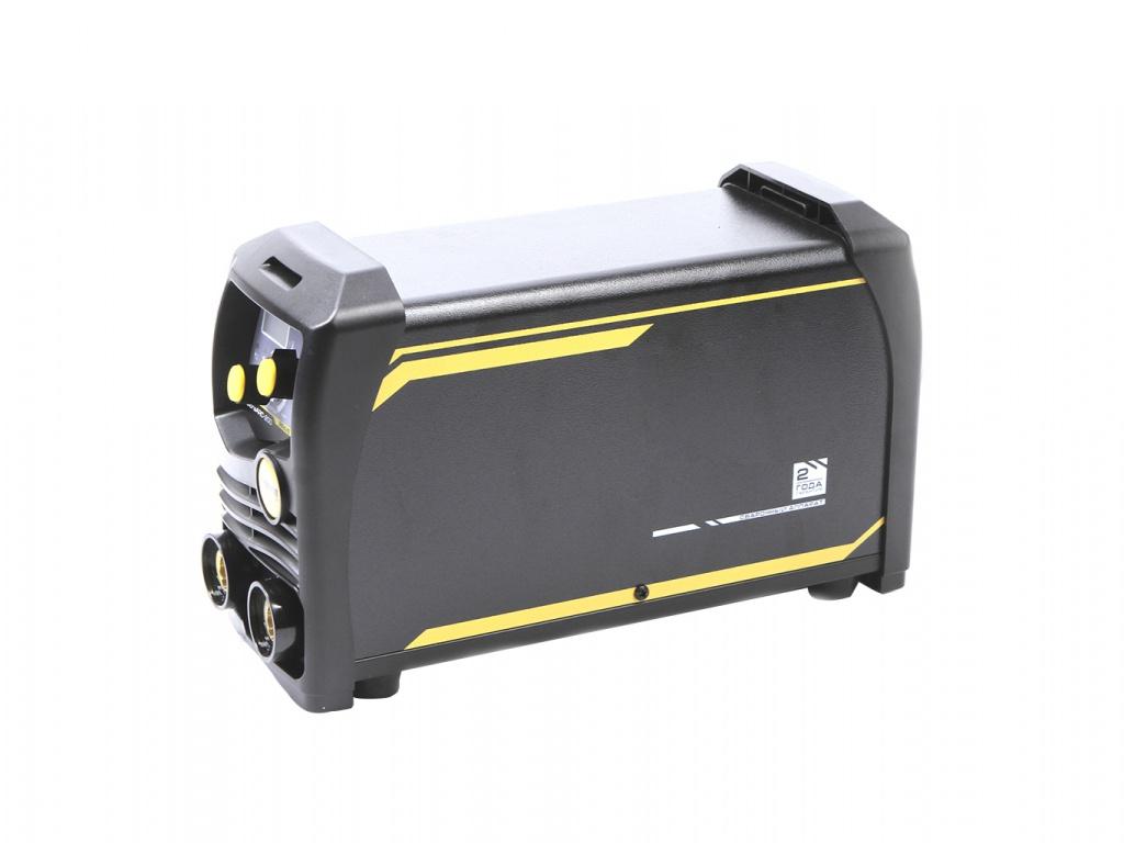 Сварочный аппарат Кедр UltraARC-200