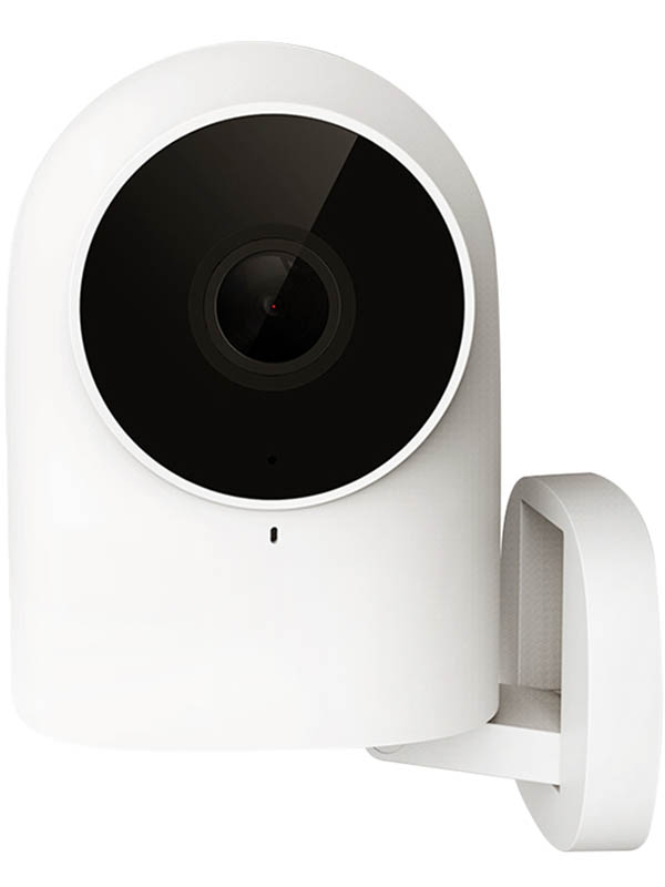 IP камера Xiaomi Aqara Smart Camera G2 Gateway ZNSXJ12LM