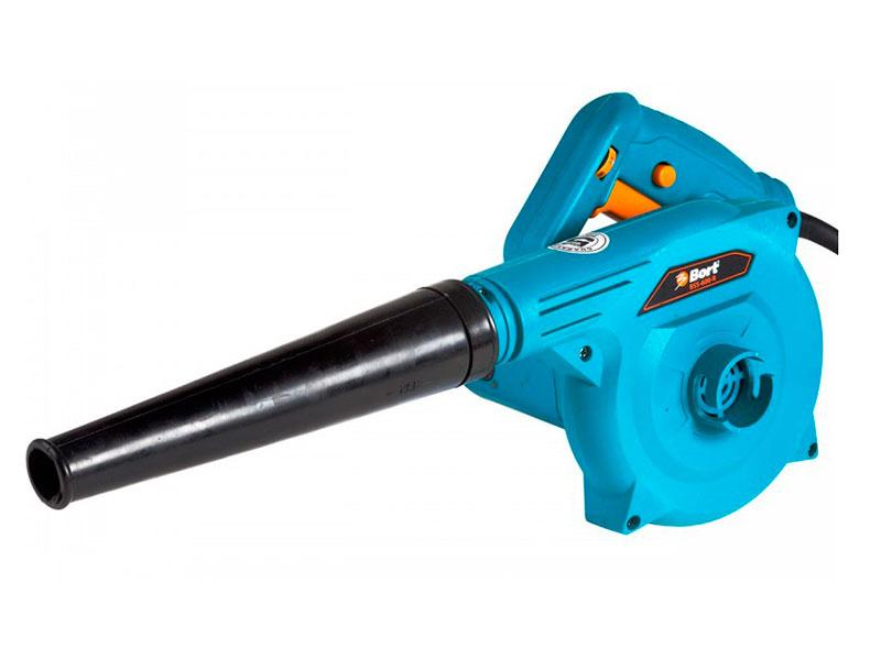 Воздуходувка Bort BSS-900-R Blower