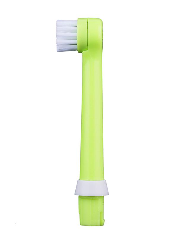 Сменные насадки CS Medica RP-62G (2шт) Green для CS-462G