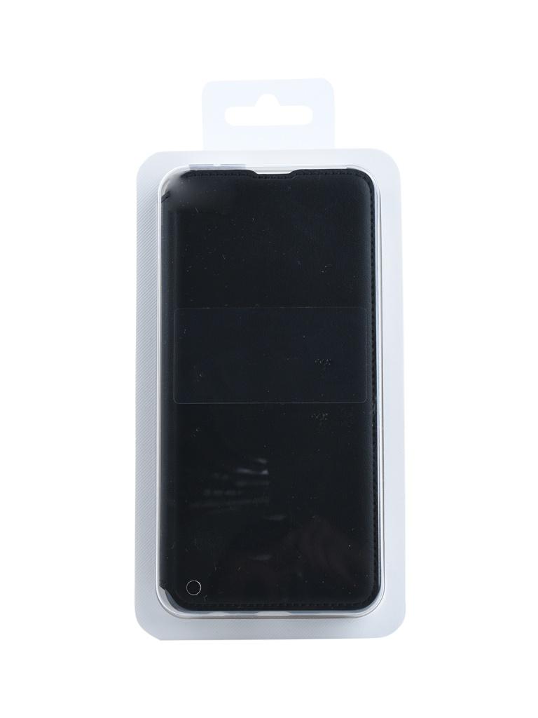 Чехол для Huawei P Smart Z Wallet Cover 51993127