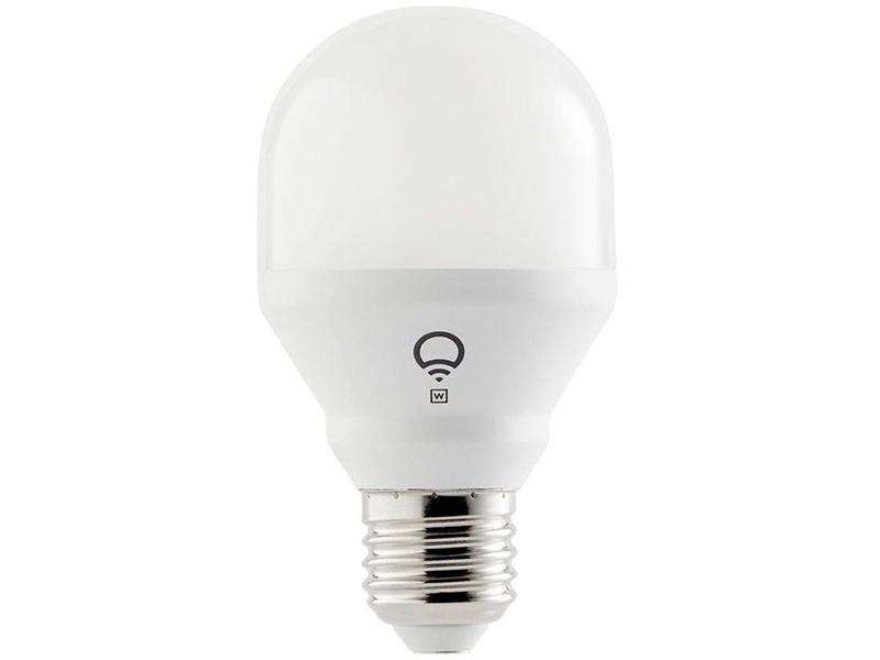 Лампочка LIFX Mini White E27 A19 L3A19MW08E27