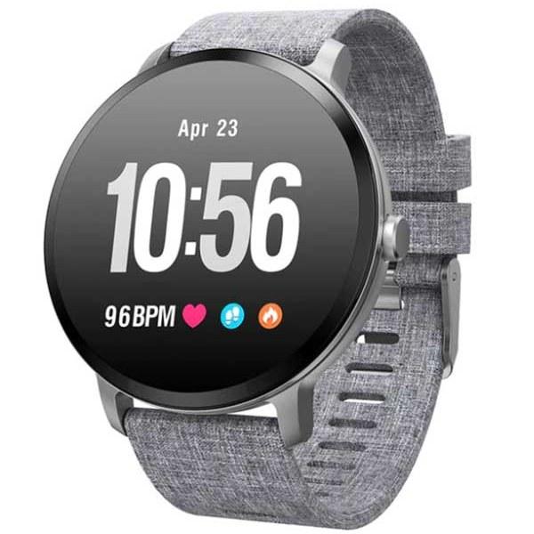 Умные часы ColMi V11 Grey