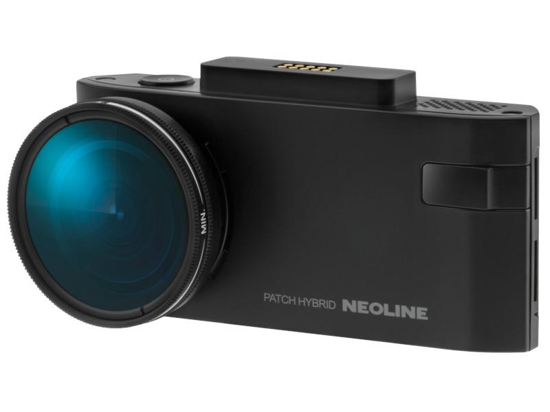 Видеорегистратор Neoline X-COP 9200