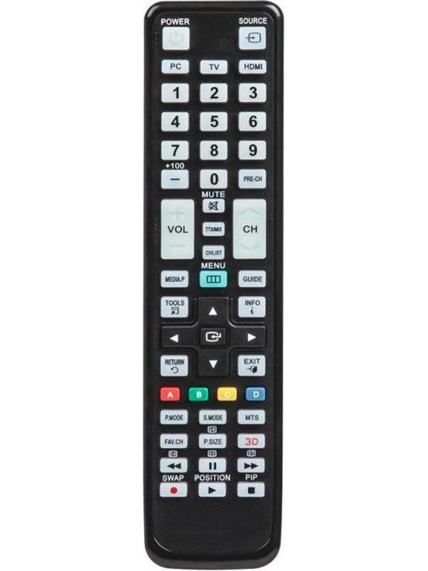 Пульт ДУ Thomson H-132498 для Samsung TVs 00132498