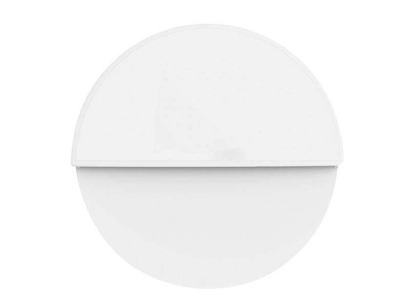 Светильник Xiaomi Mi Home Philips Bluetooth Night Light White