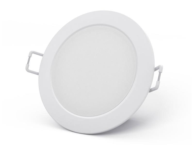 Светильник Xiaomi Philips Zhirui Wi-Fi — Philips Zhirui Wi-Fi
