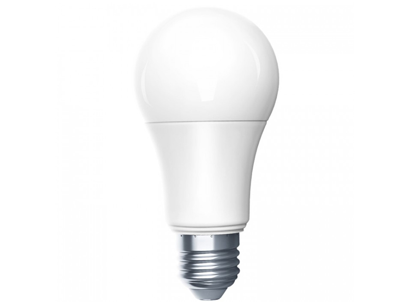 Лампочка Aqara ZNLDP12LM, E27, 9Вт
