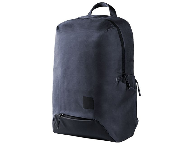 Фото - Рюкзак Xiaomi Mi Style Leisure Sports Backpack Blue рюкзак xiaomi college style backpack polyester leisure bag 15 6 black