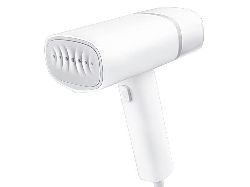 Отпариватель Xiaomi Lofans Garment Steamer White GT-301W