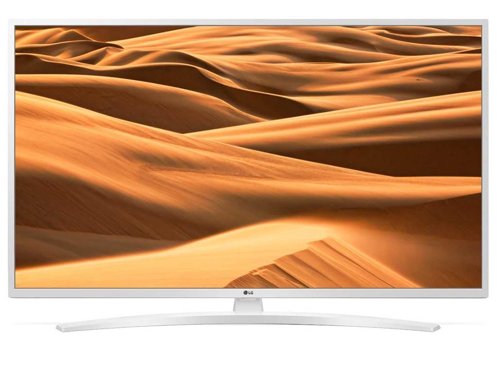цена на Телевизор LG 49UM7490PLC Выгодный набор + серт. 200Р!!!
