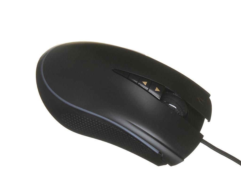 Мышь Gamdias Zeus P2 GM-GMZP2