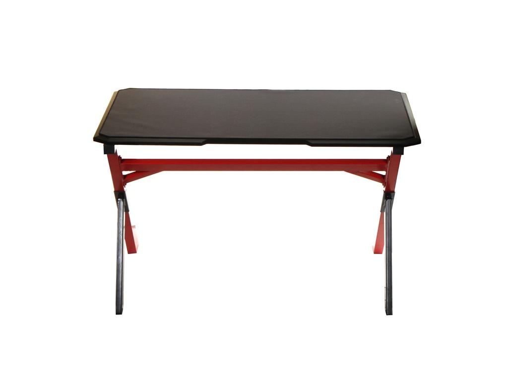 Аксессуар Gamdias Dedalus E1 BR Black-Red GM-GDDE1BR цена