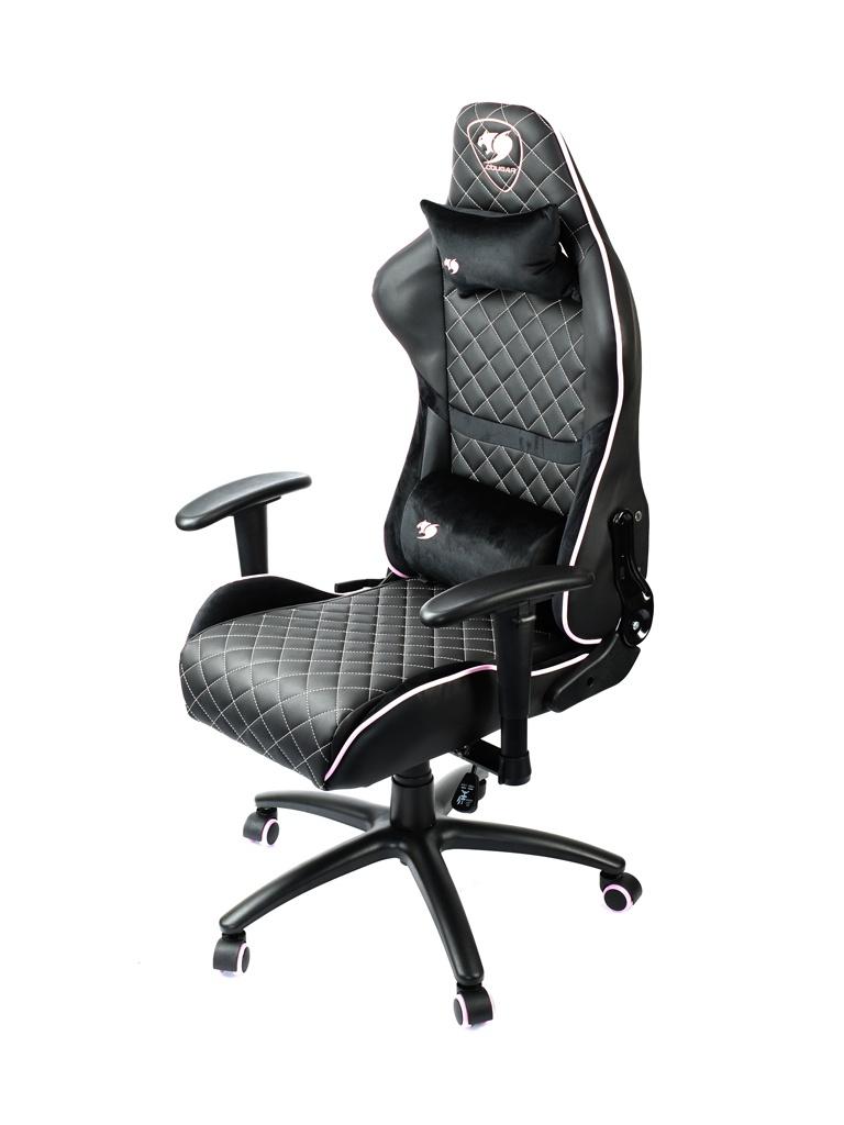 Компьютерное кресло Cougar Armor One Eva 3MAOPNXB.0001 цена и фото