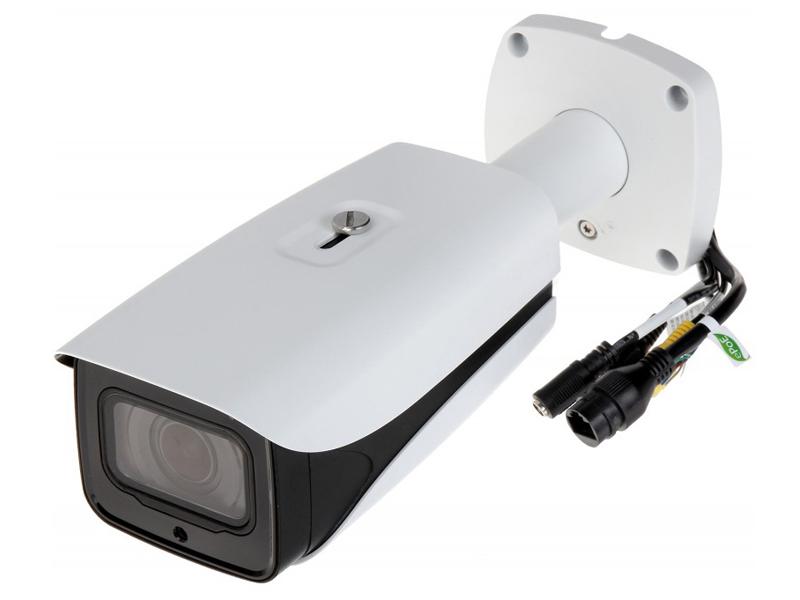 IP камера Dahua DH-IPC-HFW5231EP-ZE