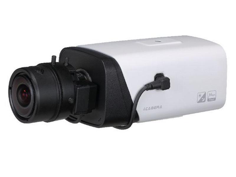 IP камера Dahua DH-IPC-HF5431EP