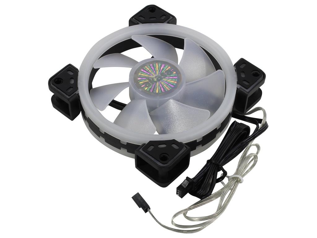 Вентилятор Akasa VEGAS TLX