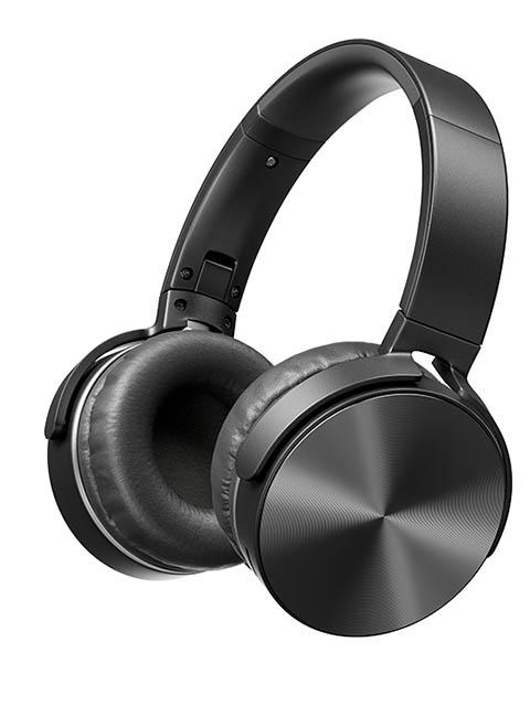 GAL BH-3009 Black