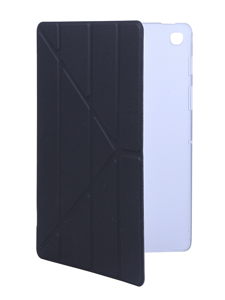 Аксессуар Чехол Red Line для Samsung Galaxy Tab S5e Dark Grey УТ000018159