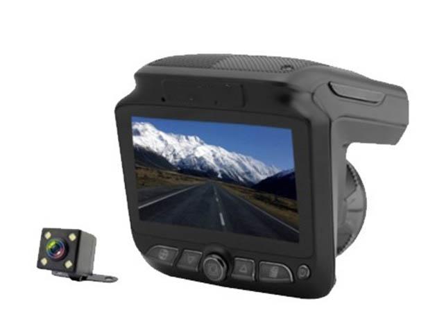 Видеорегистратор Subini SV-200 все цены